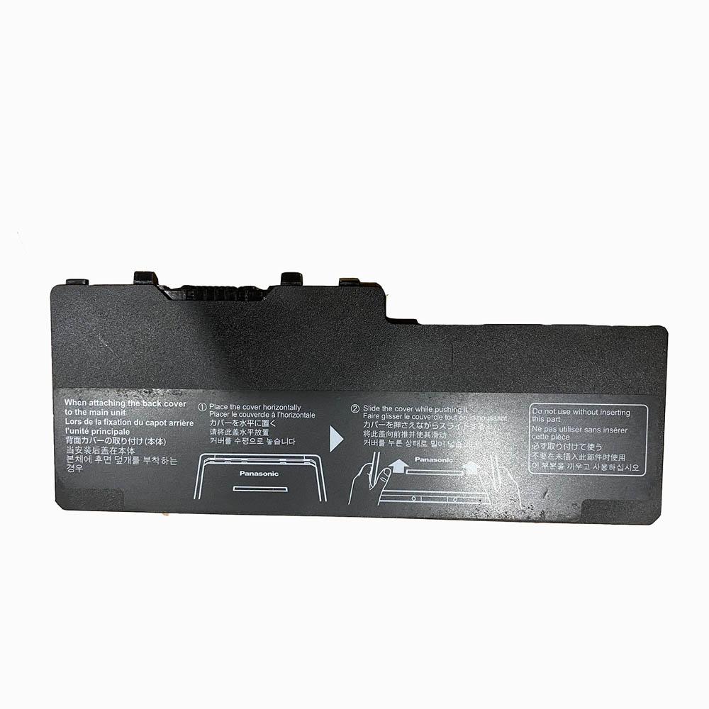 Panasonic Toughbook CF 20 Mk1 Tablet PC Akku