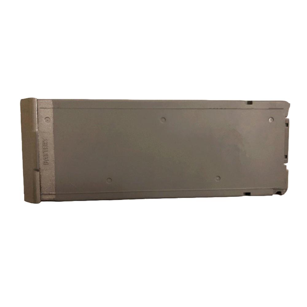 Panasonic Toughbook CF C2 MK1 Akku