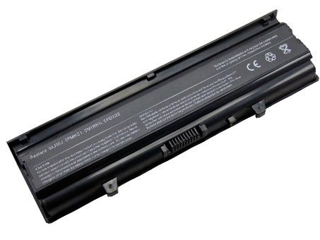 DELL Inspiron N4020 M4010 N403... Batterie