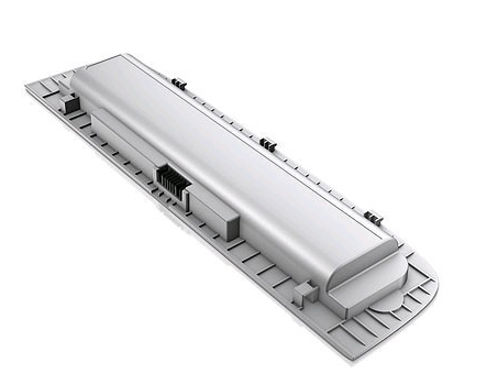 HP Mini 100e X100E Serie Batterie