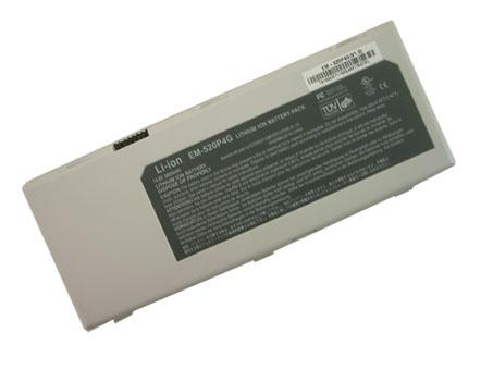 EM-520P4G