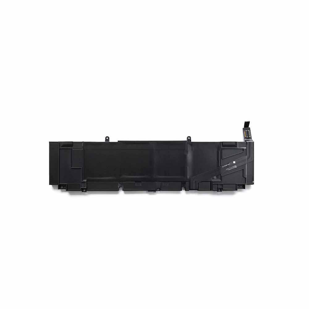 Dell XPS 17 9700 Series Akku