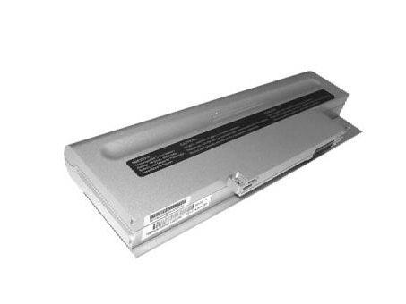 BAT-243S1 4000.00mAh 14.80 V batterie