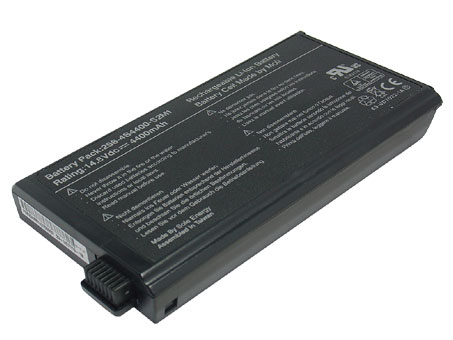 6100 MPC TRANSPORT T3000 ... Batterie