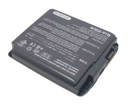 Medion MD42200 / WIM2030 Batterie