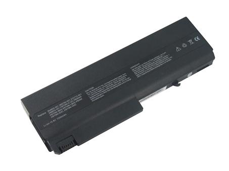 HP Compaq NX-6310 NX-6320 NX-6... Akku
