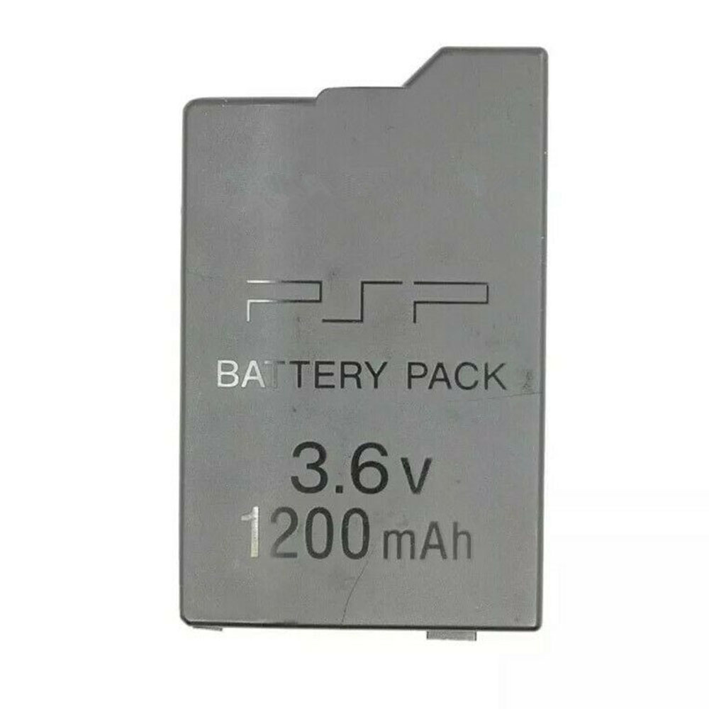 PSP-S110