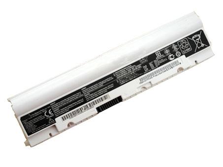 Asus EEE PC R052 RO52 ASUS Eee... Akku